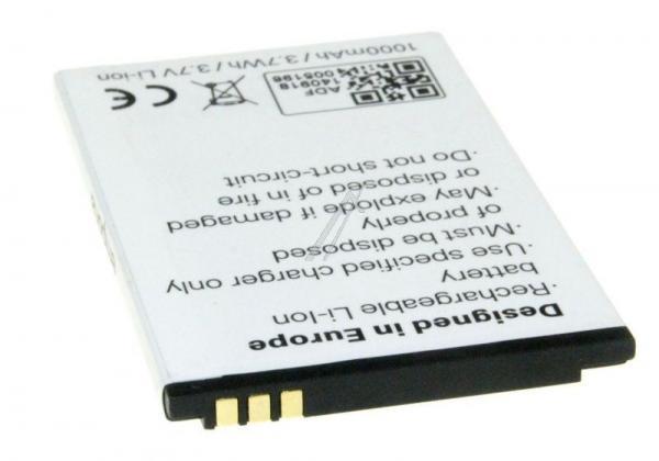 Akumulator | Bateria do smartfona AKV25,3