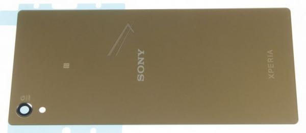Klapka baterii do smartfona Sony E6883 12964220 (złoty),0