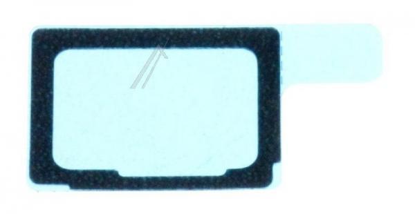 Taśma montażowa D6603 głośnika wodoszczelna do smartfona Sony 12824140,0