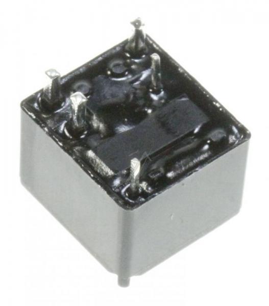 Przekaźnik 12VDC30A12VDC,0