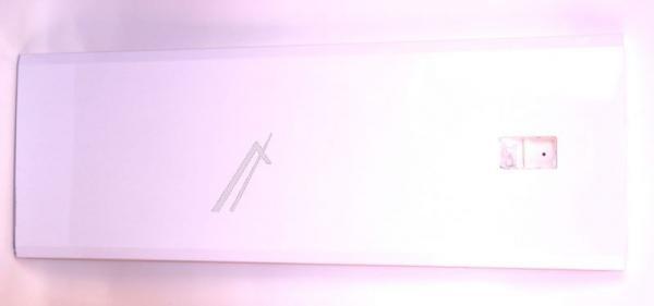 4940301200 DOOR_ASS ARCELIK,0
