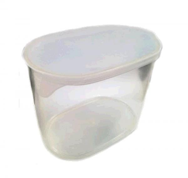 Dzbanek | Pojemnik na sok do sokowirówki 420303611111,0