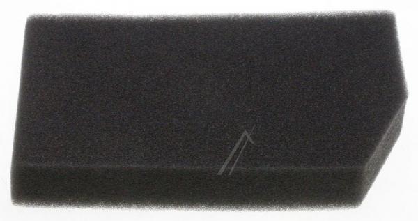 Filtr do odkurzacza RSRT4042,0