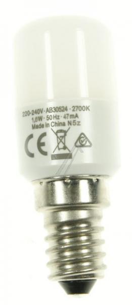 Lampa | Żarówka LED E14 PT261,6W827220240VFRE14,0