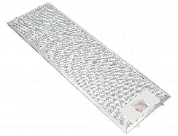Filtr kasetowy do okapu GRI0112374A,0