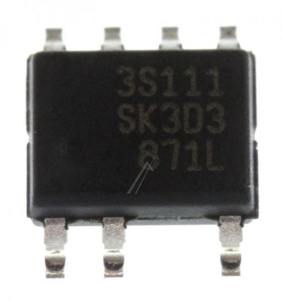 SSC3S111 Układ scalony IC,0