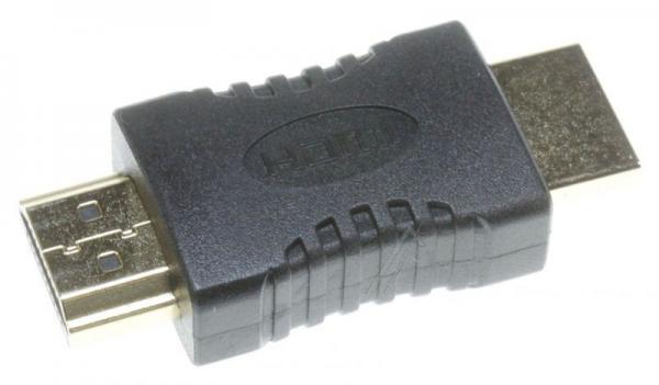 Kabel HDMI 65508 (wtyk/wtyk),0