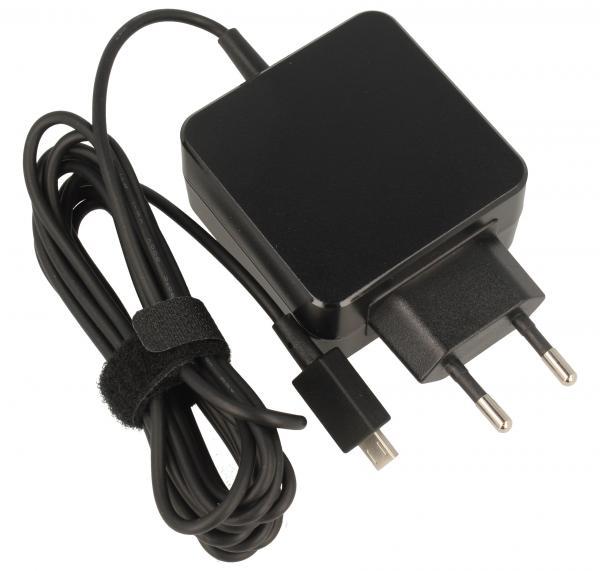 PSE50118EU 19V1,75A33W zasilacz 19v-1,75a do laptopa Asus CLASSIC,0
