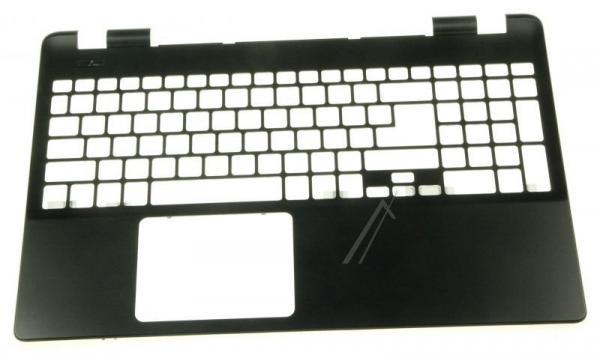 Palmrest | Obudowa górna do laptopa  60ML9N2001,0