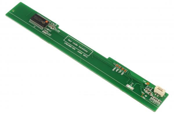 996580004958 TOUCH PANEL BAUGRUPPE Y PHILIPS,0