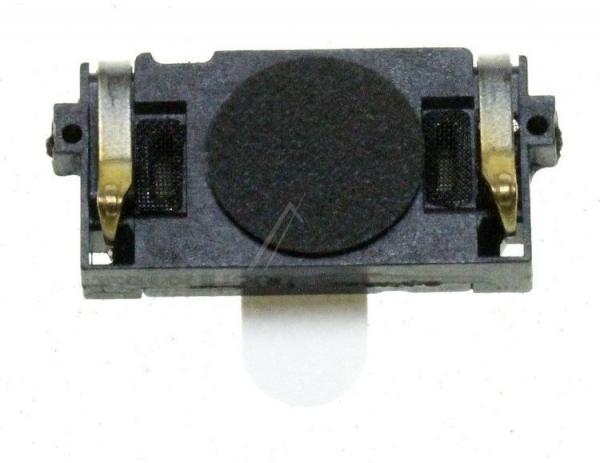 3009001694 AUDIO-RECEIVER SAMSUNG,0