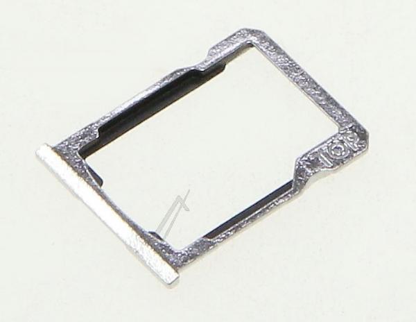 Tacka | Uchwyt RIDGE 4G karty nanoSIM do smartfona EI30Q06000200,0