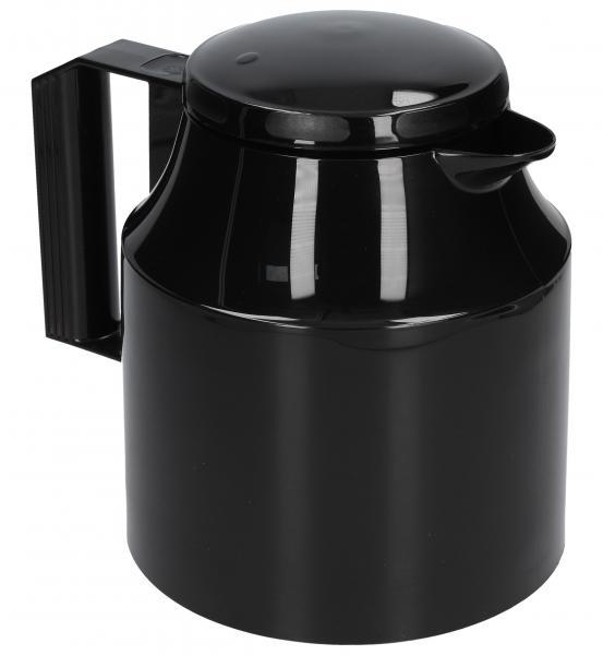 Termos   Dzbanek termiczny do ekspresu do kawy 5437,0