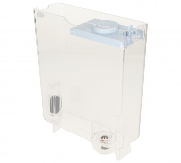 Zbiornik | Pojemnik na wodę do ekspresu do kawy 70122,0
