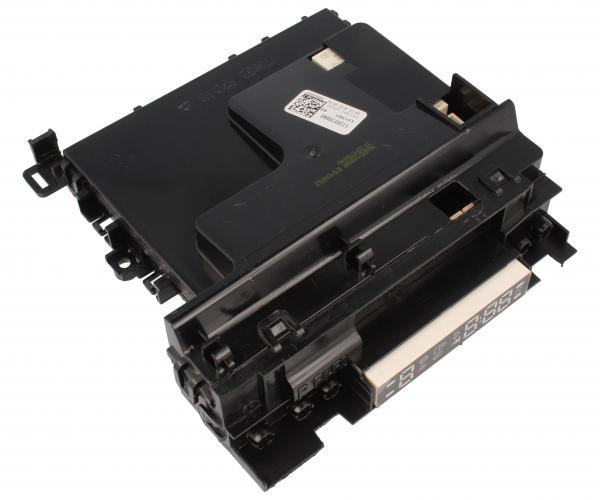 1739170040 ELECTRONIC CARD E5 ARCELIK,0