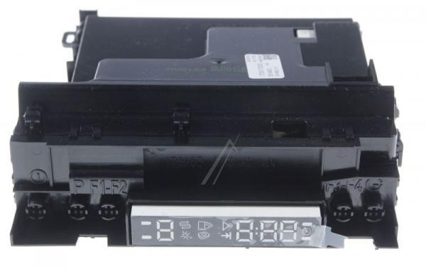 1739170050 ELECTRONIC CARD E5 ARCELIK,0
