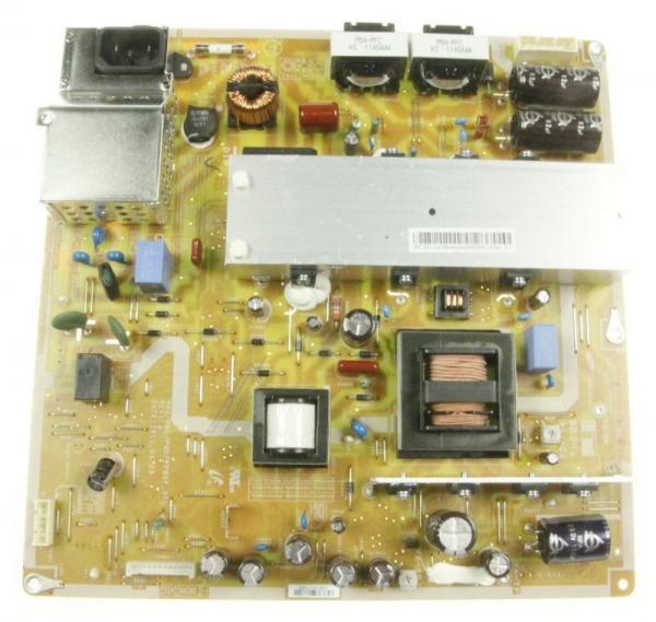 BN4400442A DC VSS-PDPPB4,AC/DC,AC100~240V,50/60HZ, SAMSUNG,0