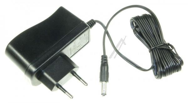 996580003927 AC ADAPTER 15V 0.8A VDE PHILIPS,0