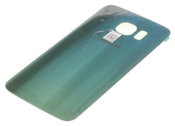 Klapka baterii do smartfona GH8209602E (zielona),0
