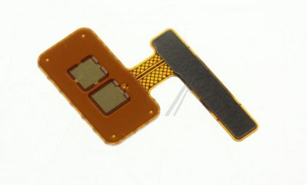 GH9608940A POWER_KEY FPCB ASSY-SUB PBA(SM-G903F) SAMSUNG,0