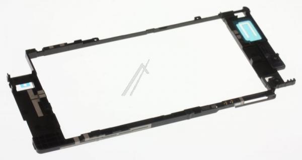 Korpus E5803 obudowy wewnętrzny do smartfona Sony 12949867,0