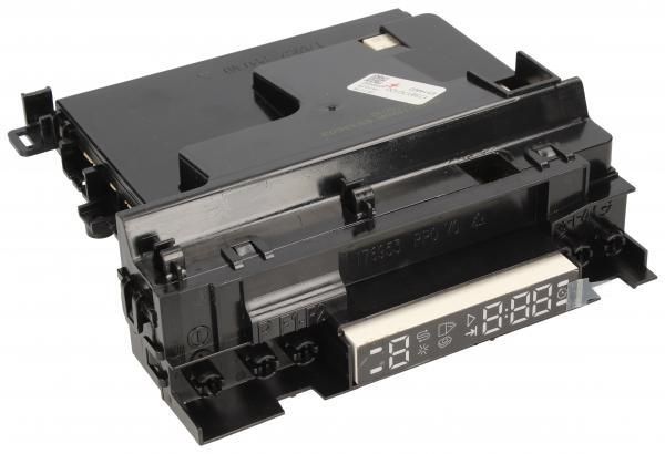 Moduł obsługi panelu sterowania do zmywarki 1739170100,0