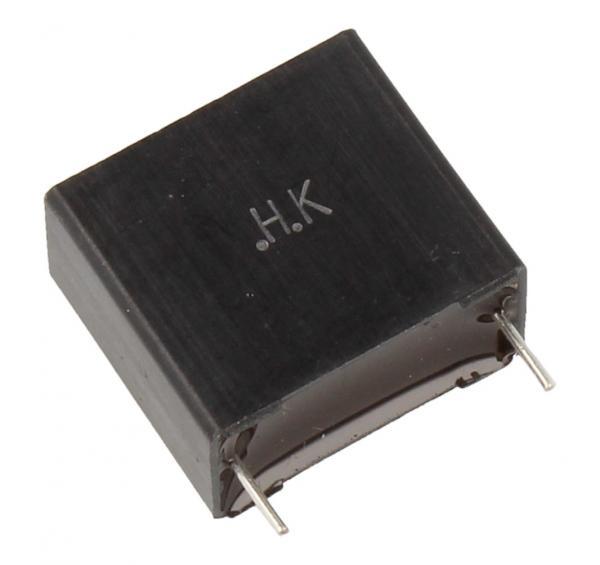 0.33uF | 275V Kondensator impulsowy MKP PANASONIC,0