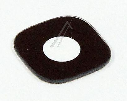 Osłona SLIDE aparatu do smartfona M205K01130100,0