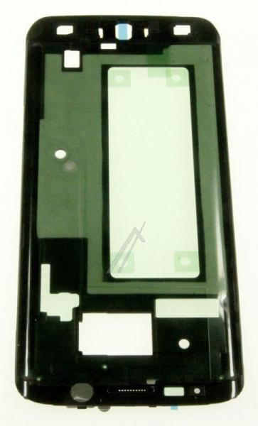 GH9835849A ASSY BRACKET-FRONT SAMSUNG,0