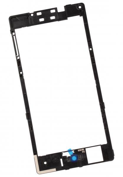 Korpus obudowy wewnętrzny do smartfona Sony 12851174,0