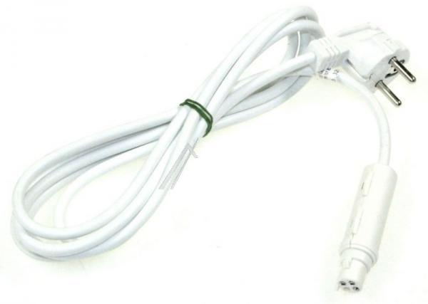 Kabel zasilający do lodówki 32027683,0