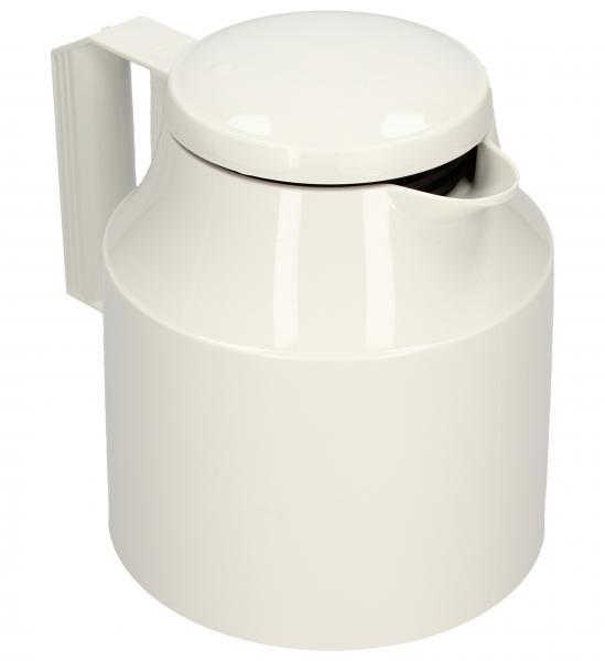 Termos | Dzbanek termiczny do ekspresu do kawy 9546,0