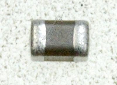 Kondensator SMD ,0