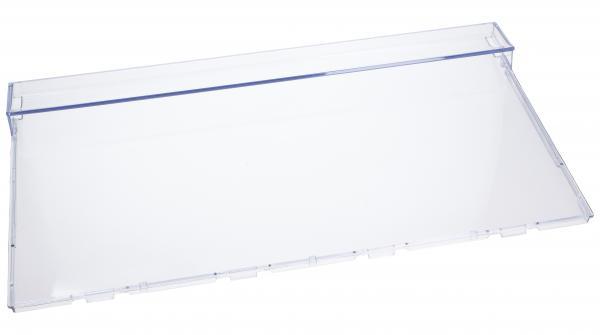 5740400200 Front szuflady zamrażarki 235MM ARCELIK,0