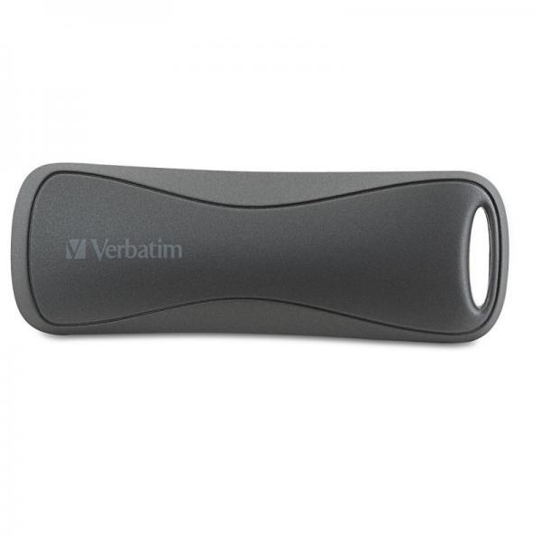 Czytnik kart pamięci Verbatim 97709,0