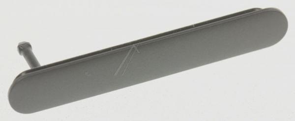 Zatyczka | Zaślepka E5803 gniazda karty SIM/SD do smartfona Sony 12949916,0