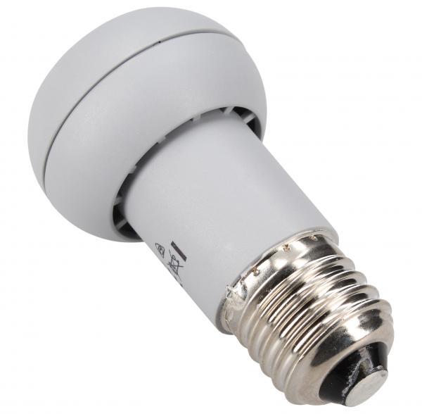 PR50DIM40303,5W827230VE27 LED-LAMP/MULTI-LED, E27, 3.5 W, 230 V OSRAM,1