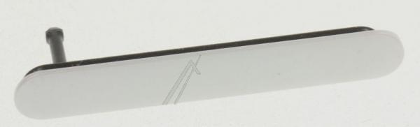 Zatyczka | Zaślepka E5803 gniazda karty SIM/SD do smartfona Sony 12954888,0