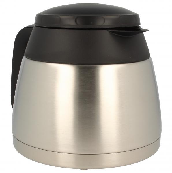 Termos | Dzbanek termiczny do ekspresu do kawy 9567,0