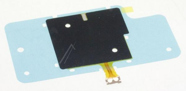 Antena NFC D5803 do smartfona Sony 12841679,0