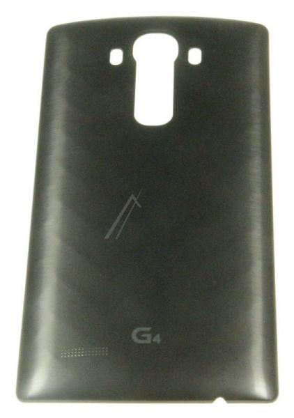 Klapka baterii do smartfona ACQ87865351,0