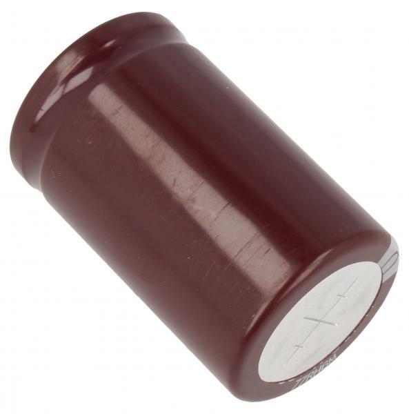 4700uF   80V Kondensator elektrolityczny 105°C EKMH800VSN472MR50S 50mm/30mm,1