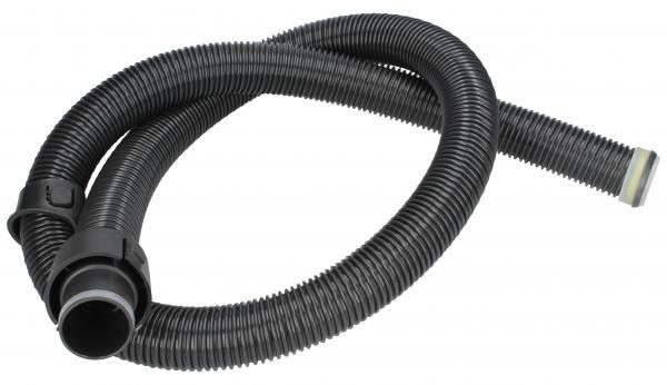 Rura | Wąż ssący do odkurzacza 140019432024,0