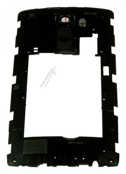 ACQ87895151 Tylna ścianka obudowy LG,0