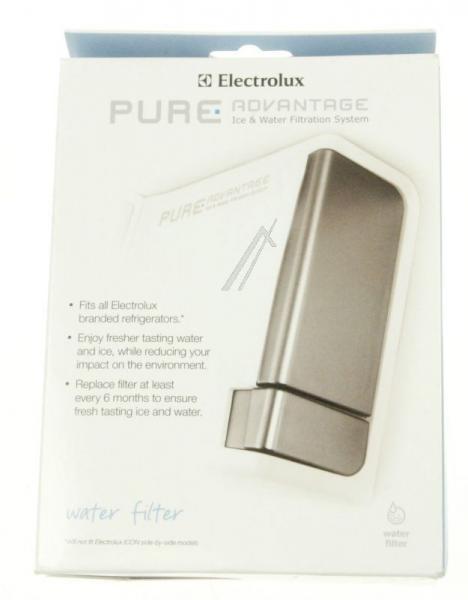 Filtr wody Pure Advantage  do lodówki 4055344750,0