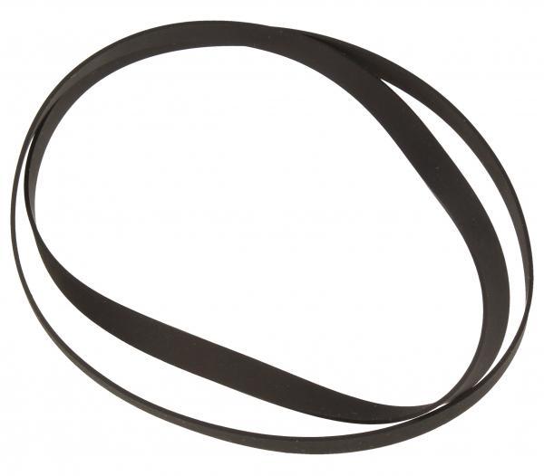 Pasek napędowy (kwadratowy),0