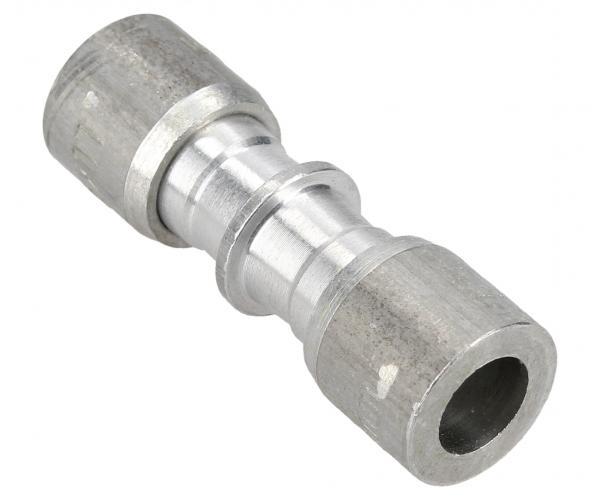 Złącze aluminiowe do klimatyzacji L13005625,0
