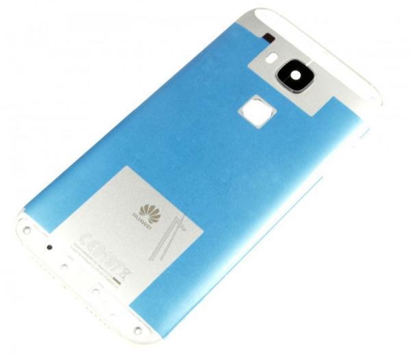 Klapka baterii do smartfona G8 (biała),0