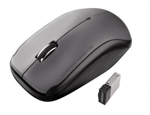 Mysz bezprzewodowa  JW07002,1