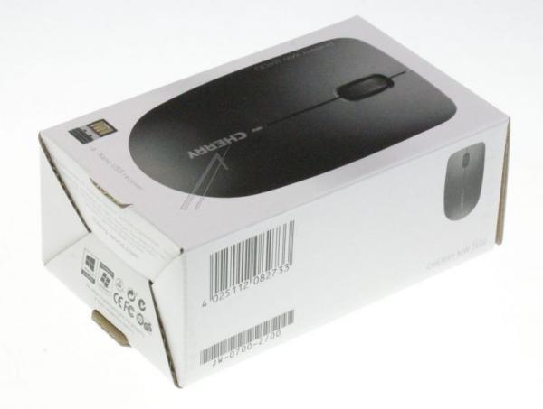 Mysz bezprzewodowa  JW07002,2